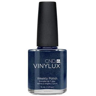 CND VINYLUX Midnight Swim №131 лак для ногтей