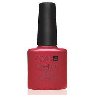 Shellac CND Hollywood Гель-лак