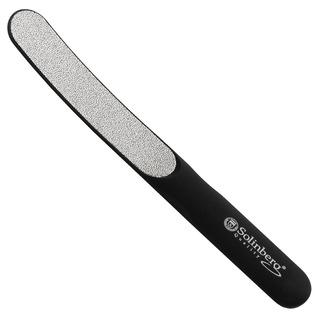Пилочка Solinberg металлическая