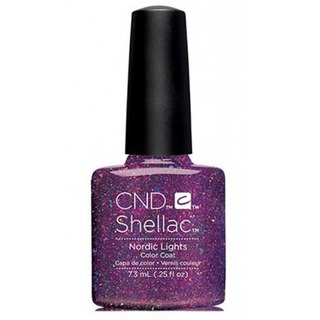 CND Shellac Nordic Lights Гель-лак