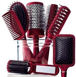 Купить расческу для волос