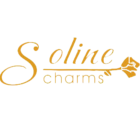 Soline Charms Vini Pro Weekly