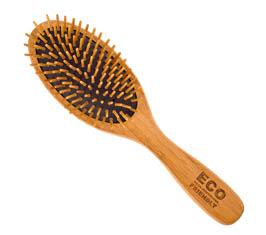 Щётки массажные для волос